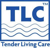 TLC Products