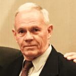 Douglas Lafever