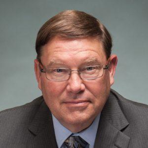 Paul Eckard